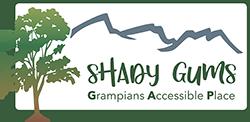 Shady Gums
